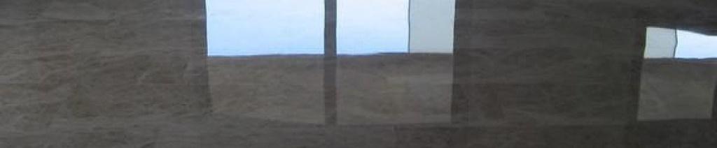 Pulido y abrillantado de m rmol granito terrazo for Pulido de marmol y granito