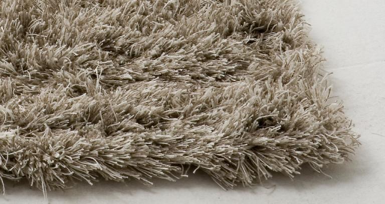 Blog limpieza de alfombras y sof slimpieza de alfombras - Limpiar alfombra pelo largo ...