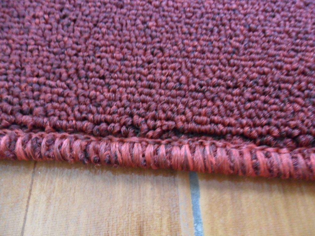 Como limpiar una alfombra en seco ideas de disenos for Tipos de alfombras