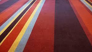 limpieza de alfombras en Las Rozas