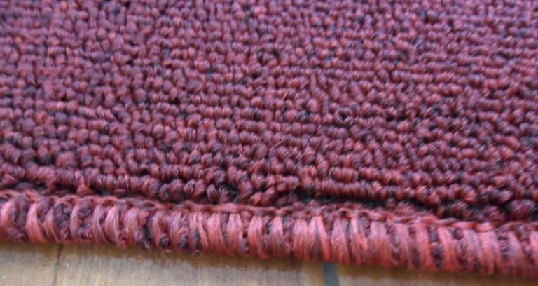 Como limpiar alfombras en seco gallery of limpiar - Productos para limpiar alfombras en casa ...