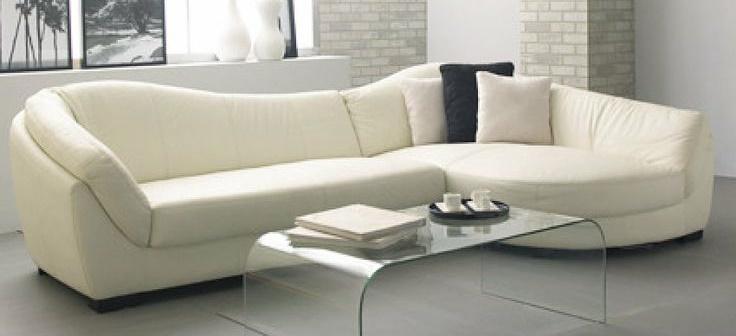 Limpieza de sof s de piel y cuero limpieza de alfombras for Limpieza de sofas