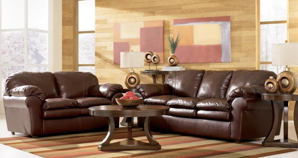Limpiar sofas de piel great como limpiar un sofa de piel for Sofas y sillones de piel