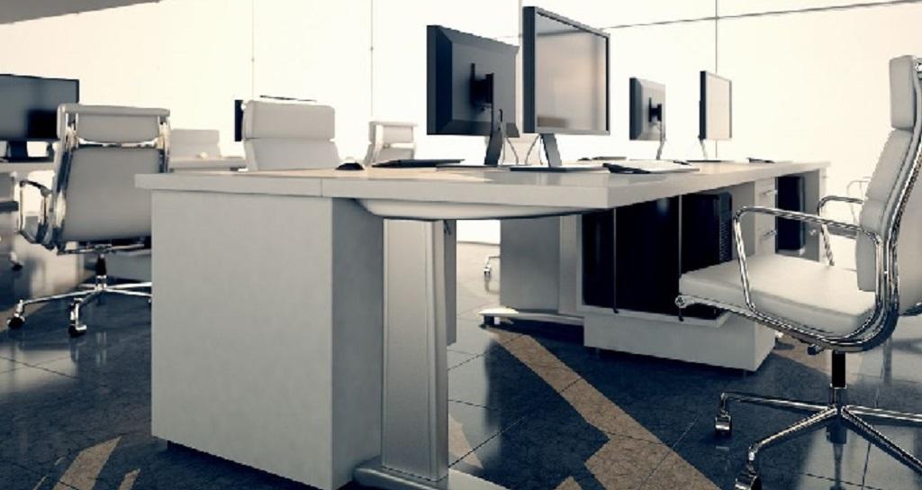 Limpieza de oficinas en madrid limpieza de alfombras y for Vaciado de oficinas en madrid