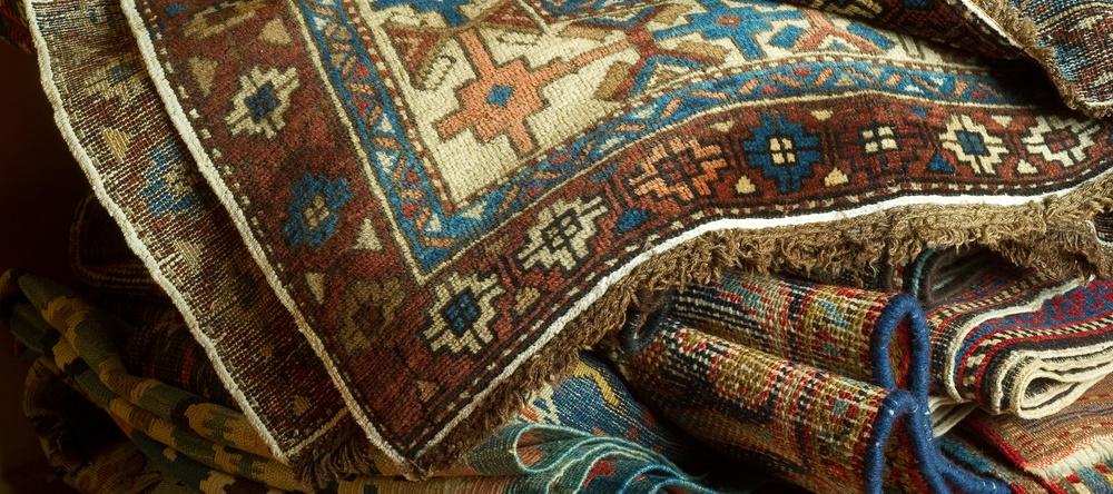 C mo eliminar el olor a humedad de alfombras y moquetas - Eliminar olor a humedad ...