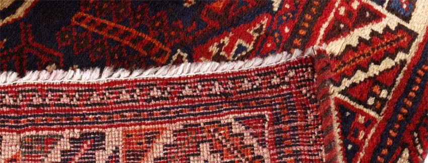 Limpieza de alfombras en galapagar archives limpieza de - Limpiador de alfombras ...