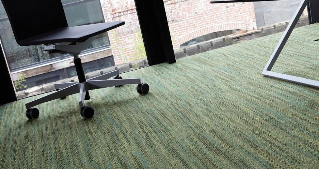 Limpiador de alfombras en seco awesome limpiador para - Limpieza en seco en casa ...