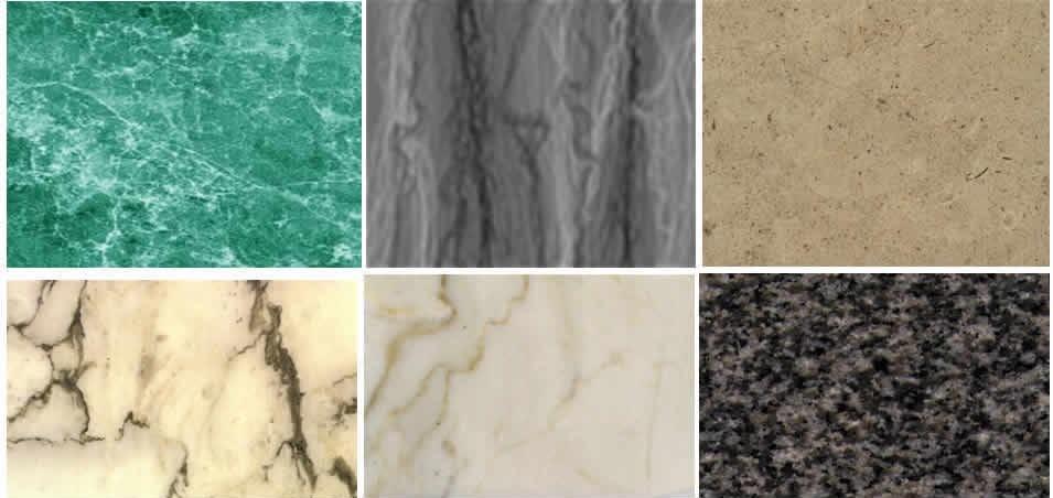 C mo limpiar el m rmol limpieza de alfombras y for Limpiar manchas en el marmol