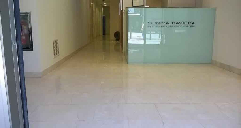 C mo limpiar el m rmol limpieza de alfombras y for Como limpiar marmol oscuro