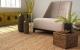 alfombras antialergicas