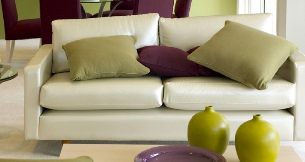 Limpieza sof s las rozas limpieza de alfombras y limpieza de sof s las rozas - Sofas las rozas ...