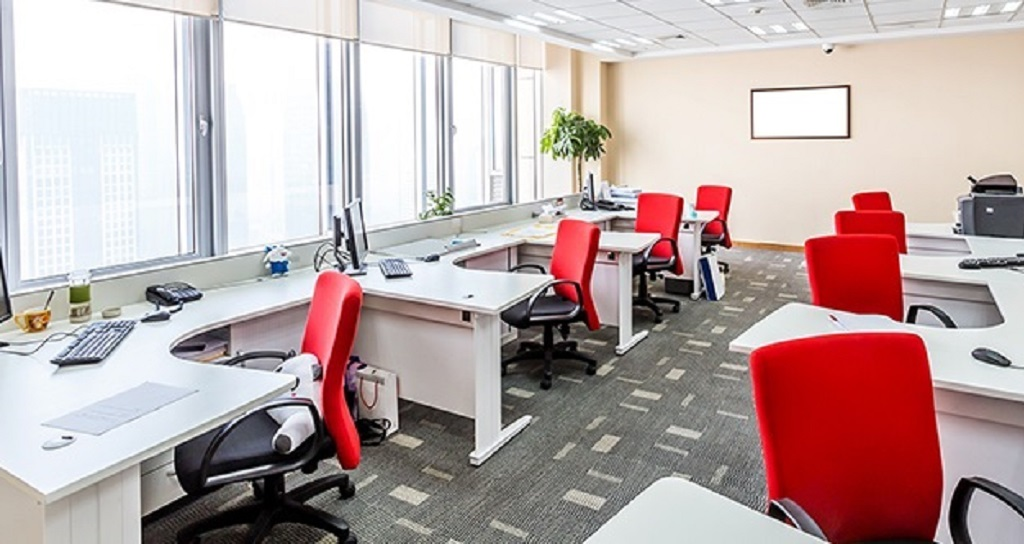 Moquetas y alfombras mejoran la calidad del aire de una empresa limpieza de alfombras y - Alfombras para empresas ...