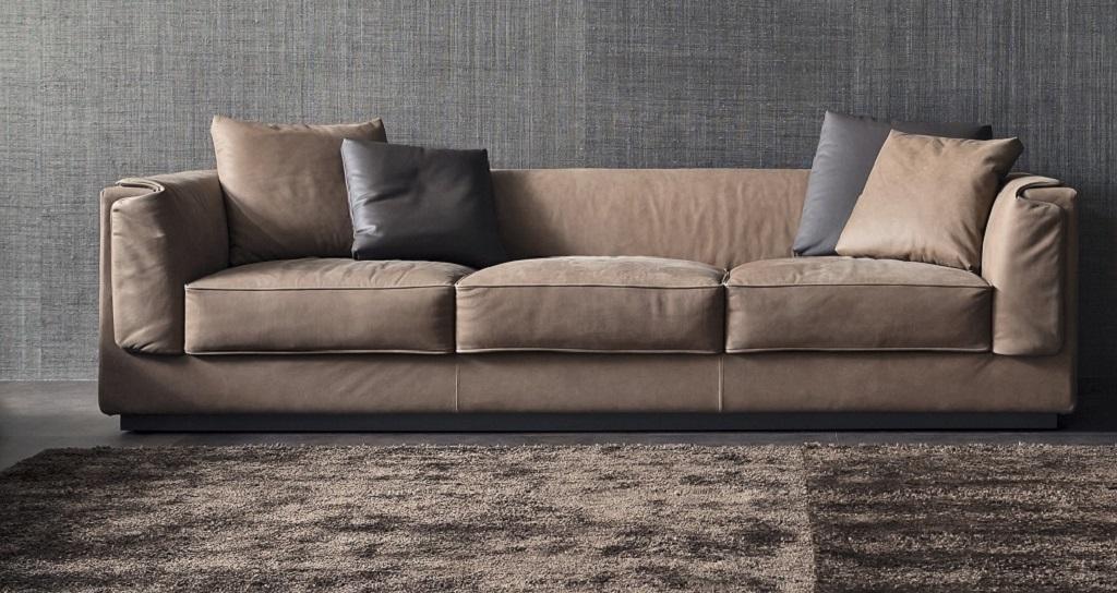 Limpieza de sof s en madrid limpieza de alfombras y limpieza de sof s las rozas - Sofas las rozas ...