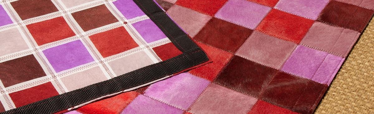 Limpieza de alfombras en boadilla limpieza de alfombras - Limpieza casera de alfombras ...