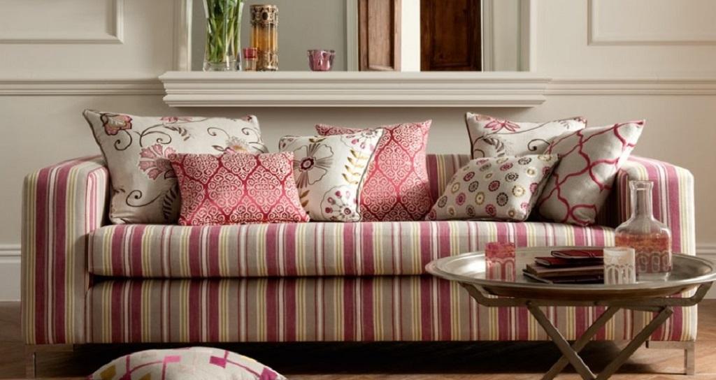 Limpieza de sof s a domicilio en madrid limpieza de - Limpieza sofas a domicilio ...