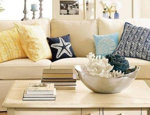 La importancia de la desinfección de tapicerías