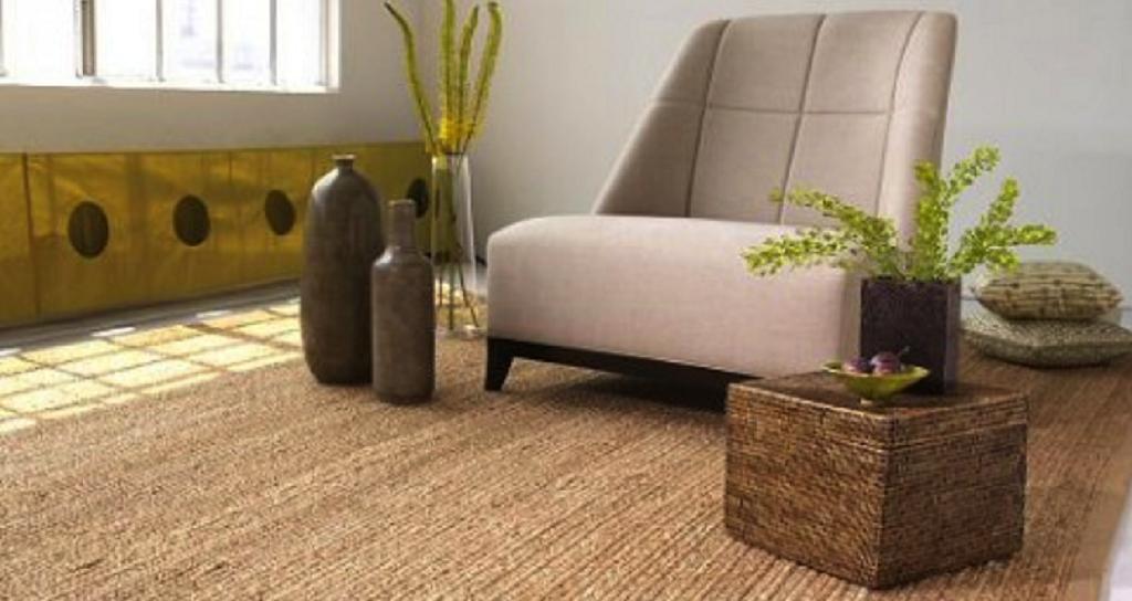 Alfombras antialérgicas Limpieza de alfombras y limpieza