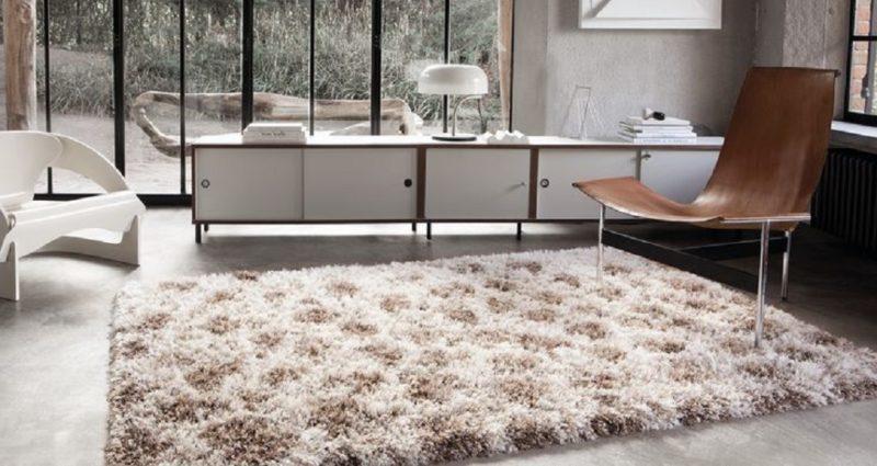 Limpieza de alfombras en seco limpieza de alfombras y - Limpiar alfombras en seco ...