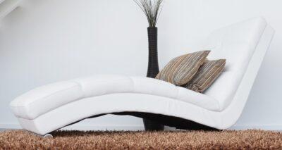 razones principales para limpiar profesionalmente tus alfombras