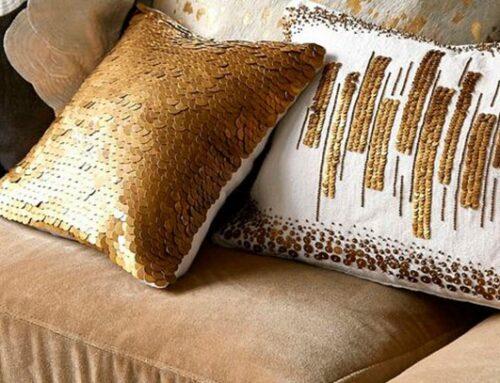 5 enemigos que se esconden en tu sofá